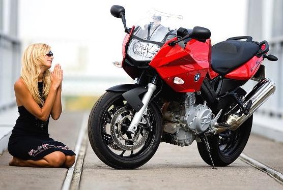 мотоцикл 50 кубов yamaha